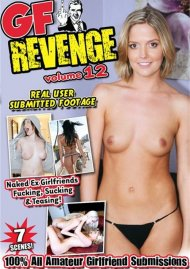 GF Revenge #12 Porn Movie