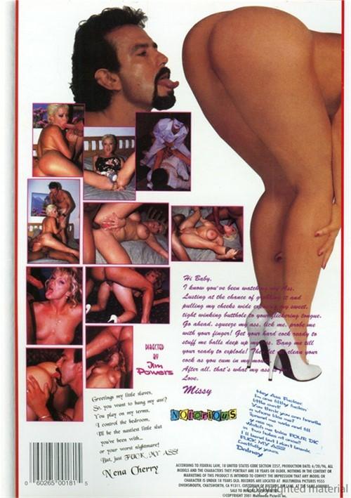 Free black and aisan sex movies
