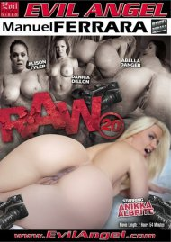 Raw 20 Porn Video