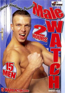 Male Watch Gay Porn Movie