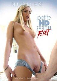 Petite HD Porn Vol. 11: Flirt Porn Movie