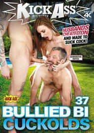 Bullied Bi Cuckolds 37 Movie
