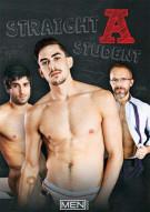 Straight A Student Porn Movie