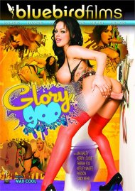Glory Goo Vol. 1 Porn Video