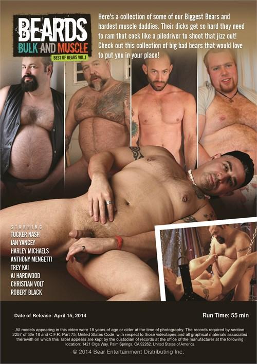 porn Adult bulk dvd