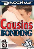 Cousins Bonding Porn Movie