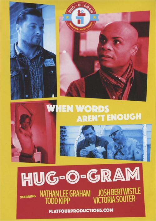 Hug-O-Gram: Season 1