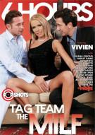 Tag Team The MILF Porn Movie