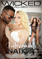 Interracial Nation Porn Video
