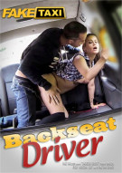 Backseat Driver Porn Video