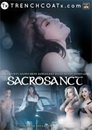 Sacrosanct Porn Movie
