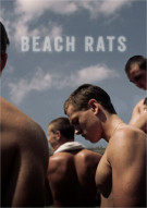 Beach Rats Gay Cinema Movie
