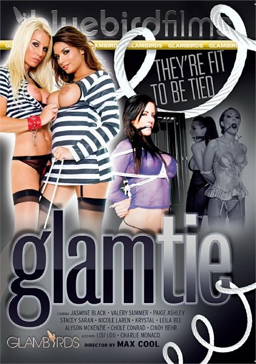 Glamtie