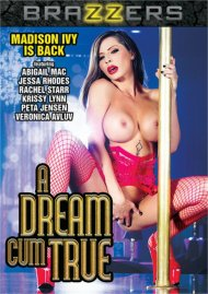 Buy Dream Cum True, A