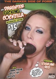 Buy My Daughter Fucking A Cockzilla #15