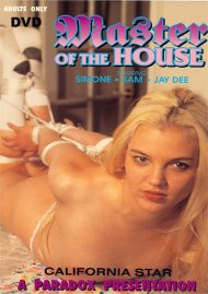 Master of the House Porn Video