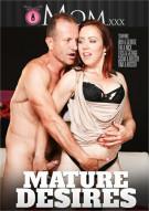 Mature Desires Porn Video