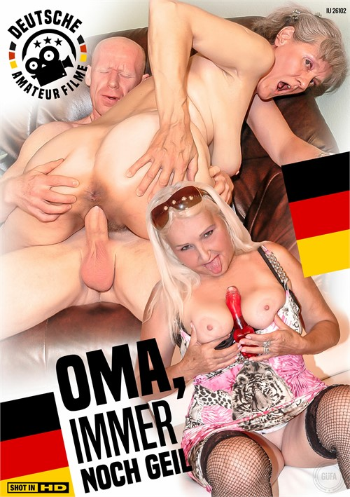 Deutsche amateurfilme