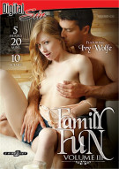 Family Fun Vol. III Porn Video