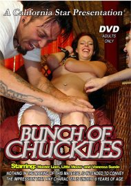 Bunch of Chuckles Porn Video