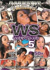 Wadd Squad 5