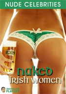 Naked Irish Women Porn Video