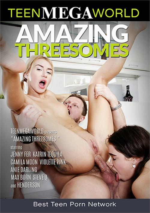 Watch full video porn