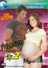 My Pregnant Sister 2 Boxcover