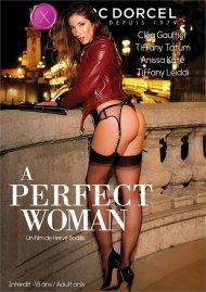 Perfect Woman, A image