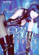 Blue Dahlia Porn Video