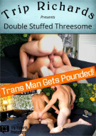 Double Stuffed Threesome Boxcover
