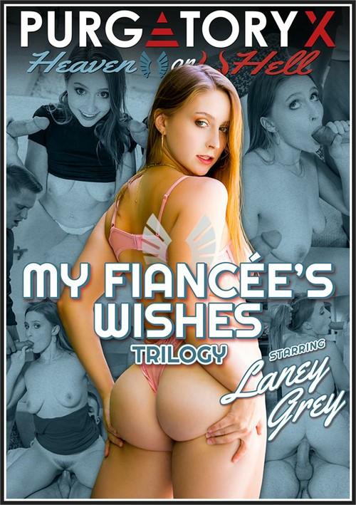 My Fiancee's Wishes