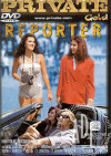 Reporter Boxcover