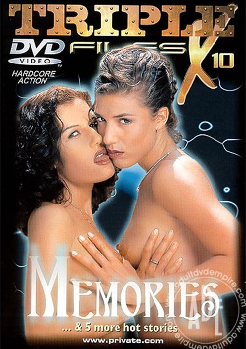 triple x porn movies