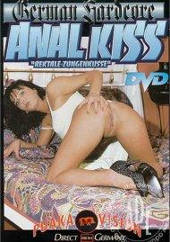 Anal Kiss Porn Video