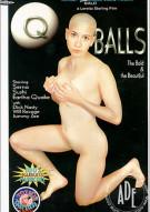 Q-Balls Porn Movie
