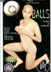 Q-Balls Boxcover