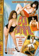 Old Faithful Porn Movie