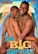 Da Big Dipper Porn Movie