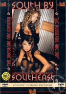 South By Southeast Porn Video