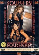 South By Southeast Porn Movie