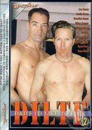 D.I.L.T.F (Dad's I'd Like To Fuck) #2 image