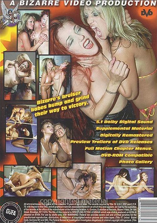 Massage watertown erotic solicit