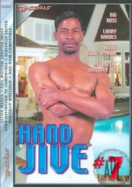 Hand Jive #7 Porn Movie