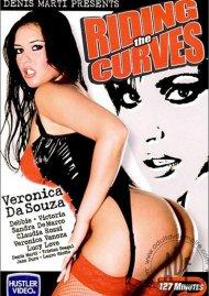 Riding the Curves Porn Movie