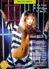 Bad Girls 4: Jayebird Porn Video