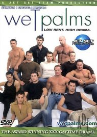 Wet Palms: Season 1, Episodes 4-6 Porn Movie
