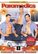Paramedics Boxcover