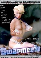 Swapmeet Porn Movie