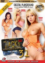 Jack's Playground 31